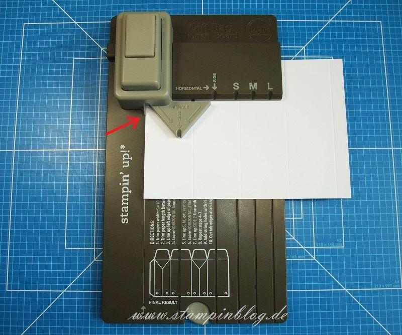 Anleitung-Box-Schachtel-Goodies-Falzbrett-Geschenktüten-Stampinblog-Stampin-1a