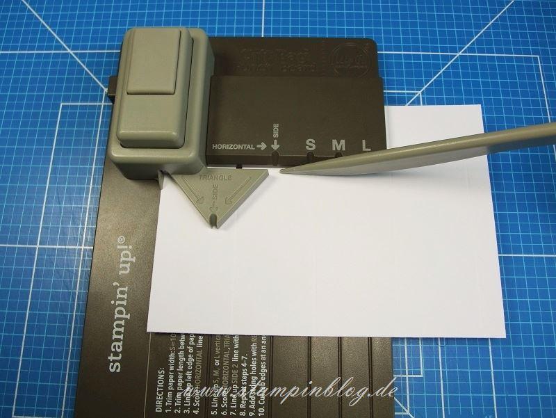 Anleitung-Box-Schachtel-Goodies-Falzbrett-Geschenktüten-Stampinblog-Stampin-2