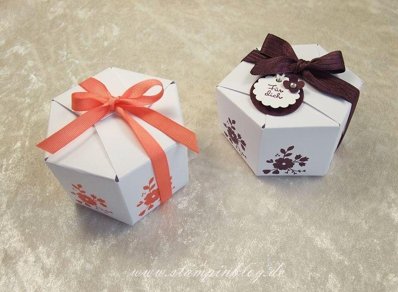 Anleitung-Hexagon-Box-Schachtel-Goddies-Stampinblog-Stampin