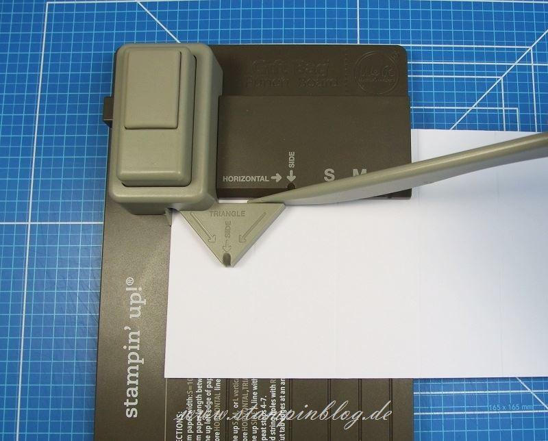 Anleitung-Hexagon-Box-Schachtel-Goddies-Stanzbrett-Geschenktüten-Stampinblog-Stampin