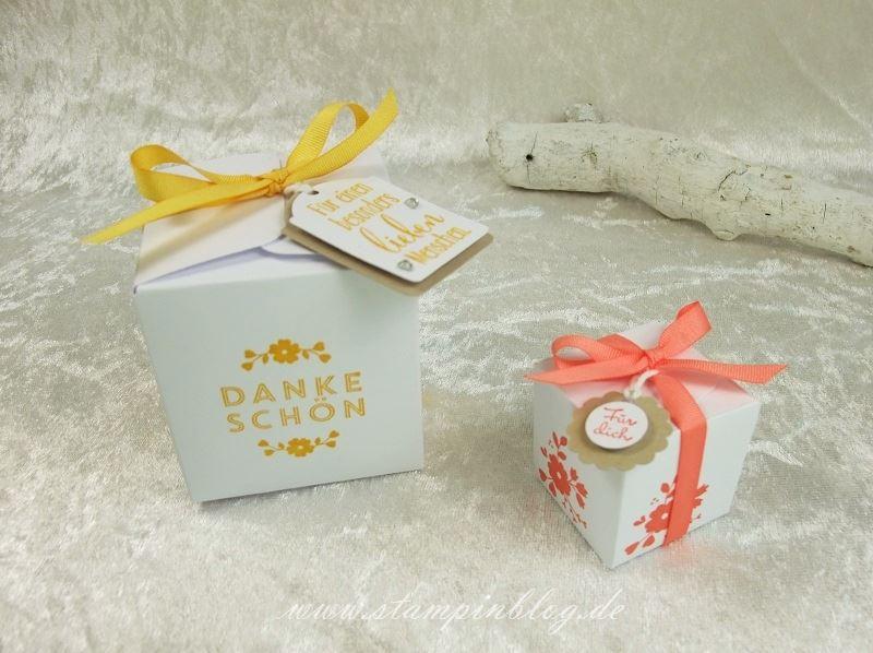 Box-Schachtel-Falzbrett-Geschenktüten-viereckig-Stampinblog-Stampin