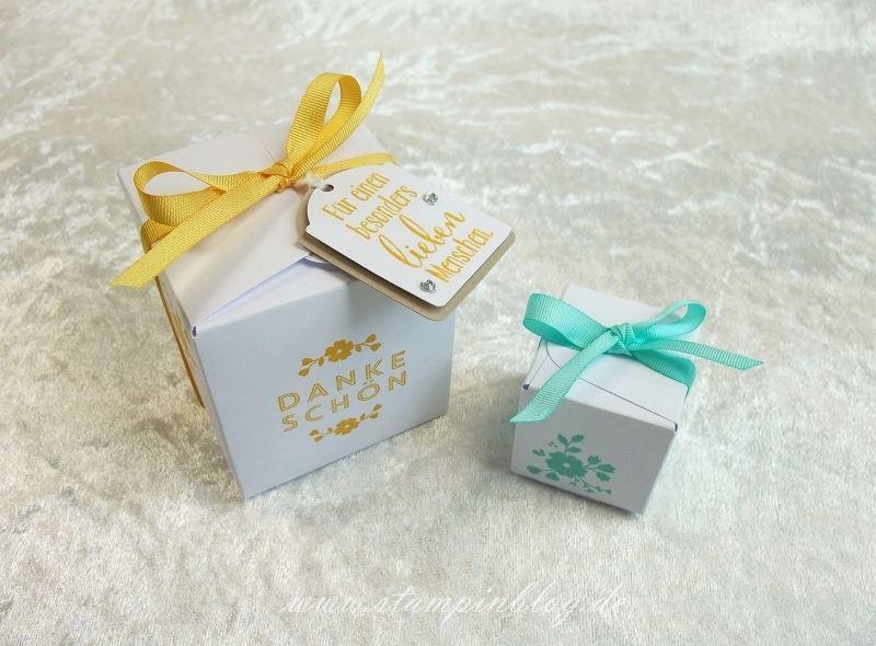 Box-Schachtel-Goodies-Falzbrett-Geschenktüten-Anleitung-Stampinblog-Stampin