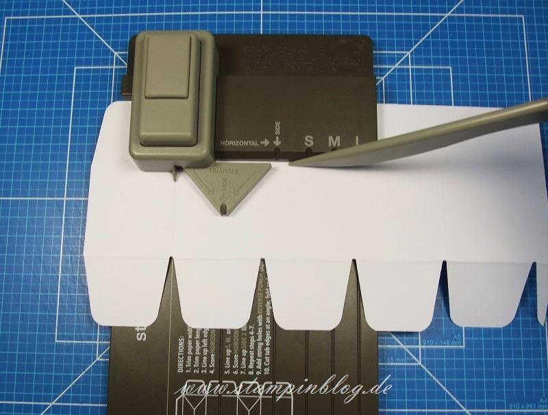 Goodie-Gastgeschenk-Pentagon-Stanz-Falzbrett-Geschenktüten-Stampinblog-Stampin