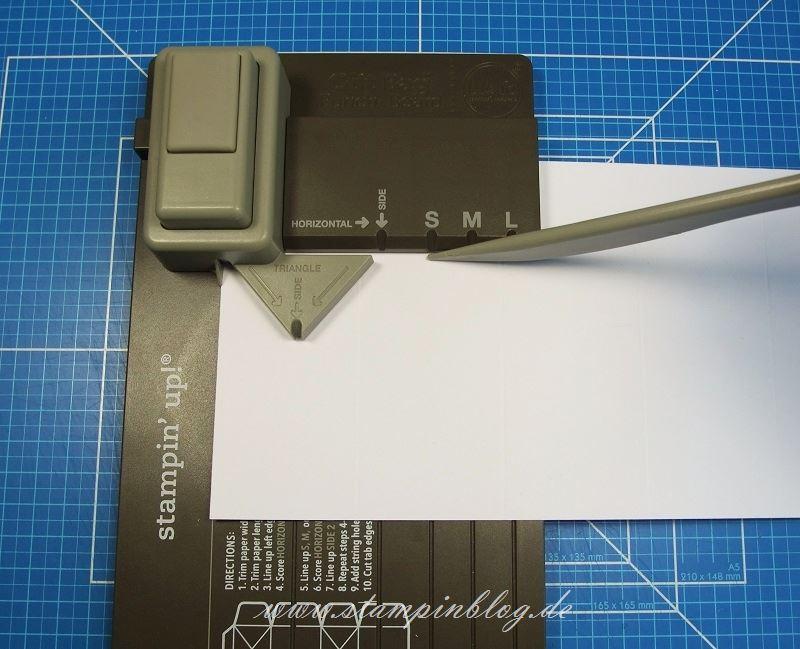 Goodie-Gastgeschenk-Schachtel-Box-Pentagon-Geschenktüten-Stampinblog-Stampin