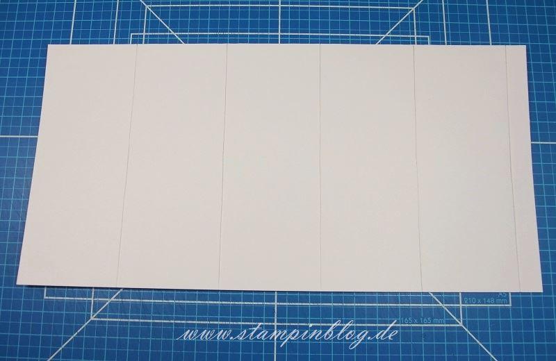 Goodie-Gastgeschenk-Schachtel-Box-Pentagon-fünfeck-Stampinblog-Stampin