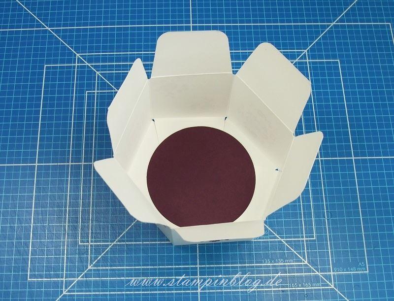 Hexagonbox-sechseck-Falzbrett-Boden-2-Geschenktüten-Stampinblog-Stampin
