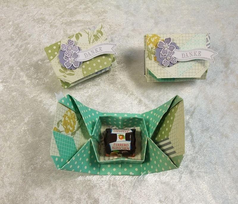 Verpackung-Goodie-Origami-Box-Blauregen-Innen-Jade-Stampin