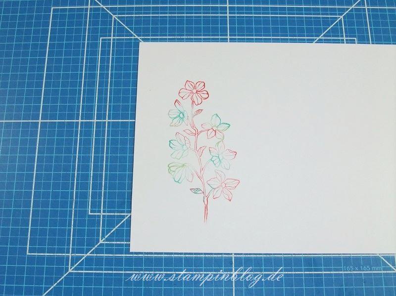 Anleitung-Tutorial-Baby-Wipe-Technik-Stempeln-Feuchttücher-Blume-3-Stampinblog-Stampin