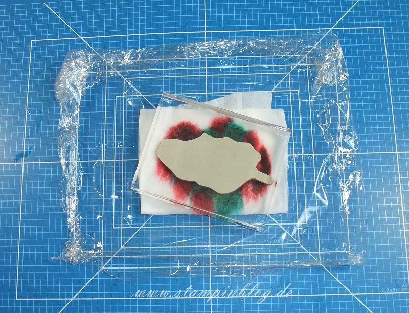 Anleitung-Tutorial-Baby-Wipe-Technik-Stempeln-Feuchttücher-Blume-Stampinblog-Stampin