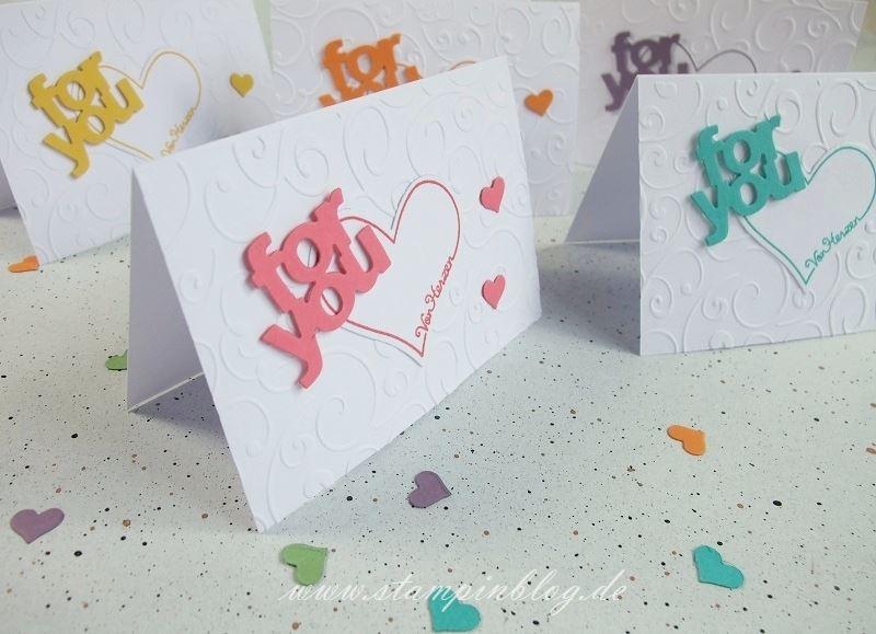 Grußkarte-Danke-Herz-Liebe-geschenkt-For-You-Stampinblog-Stampin