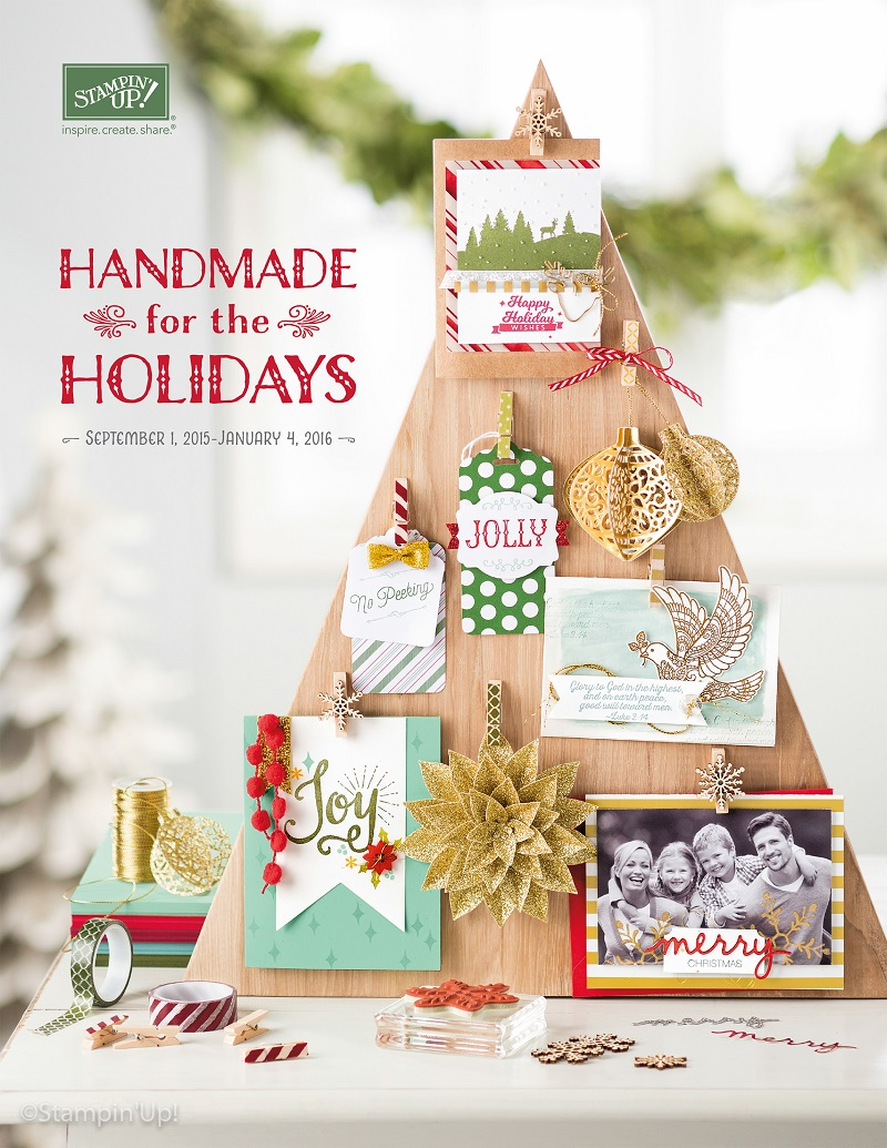 Herbst-Winterkatalog-2015-Stampin-UP