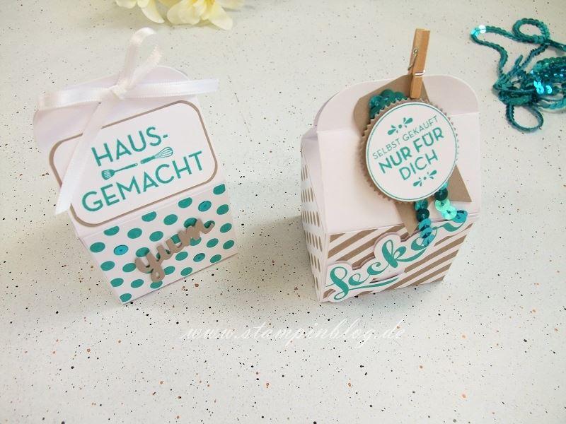 Leckereien-Box-Geschenkschachtel-Goddies-Hausgemachte-Leckerbissen-Stampinblog-Stampin