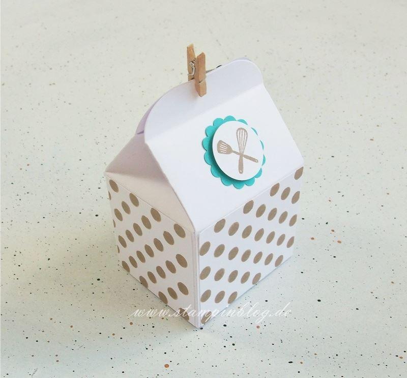 Leckereien-Box-Geschenkschachtel-Goddies-Hausgemachte-Leckerbissen-Taupe-Stampin-Stampinblog