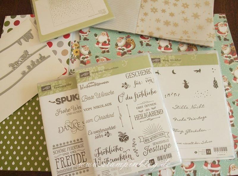 Weihnachten-Herbst-Winter-Vorschau-Stampinblog-Stampin