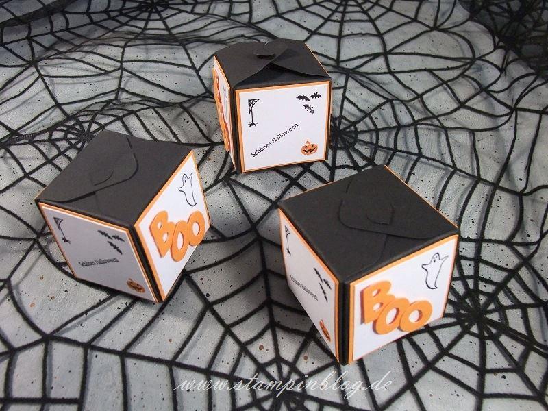 Halloween-Verpackung-Goddies-Geschenkschachteln-Punch-Board-Stampinblog-Stampin