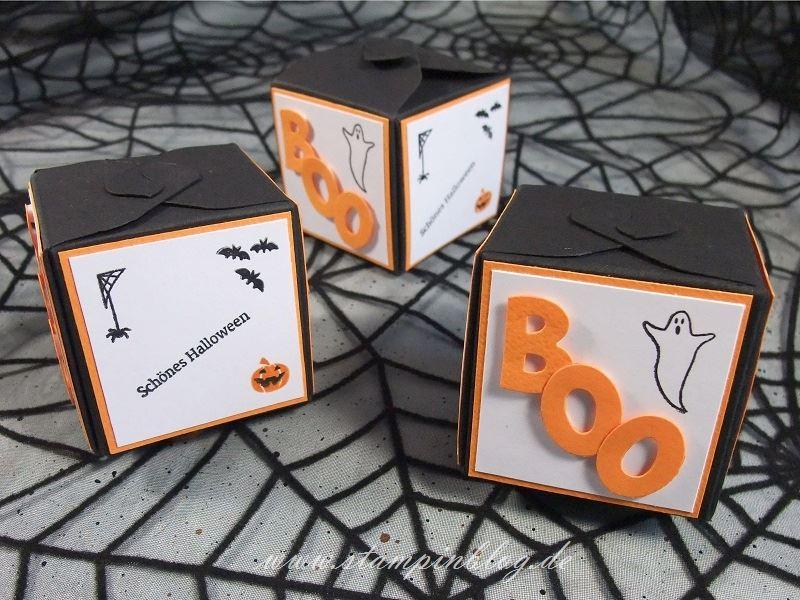 Halloween-Verpackung-Goddies-Geschenkschachteln-Stanz-Falzbrett-Punch-Stampinblog-Stampin
