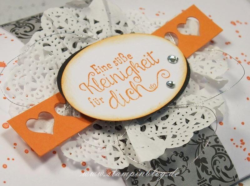 Verpackung-Pillow-Box-square-quadratisch-Geburtstag-Stampinblog-Stampin