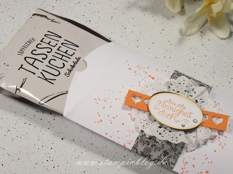 Verpackung-Pillow-Box-square-quadratisch-Kuchen-Geburtstag-Stampinblog-Stampin