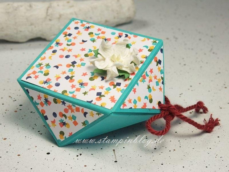 Verpackung-Geschenkschachtel-Dankeschön-Erika-Stampinblog-Stampin