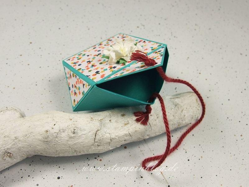 Verpackung-Geschenkschachtel-Erika-Dankeschön-Stampinblog-Stampin