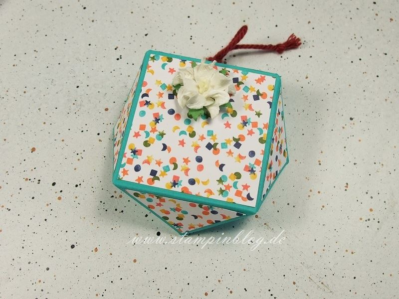 Verpackung-Geschenkschachtel-Erika-Stampinblog-Stampin