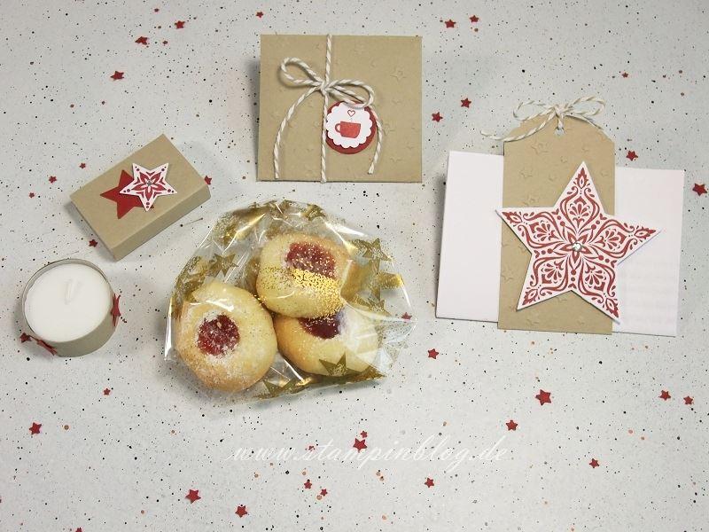 Verpackung-Weihnachten-15- Minuten-Tüte-Kekse-Tee-Teelicht-Streichhölzer-Geschicht-Stampinblog-Stampin