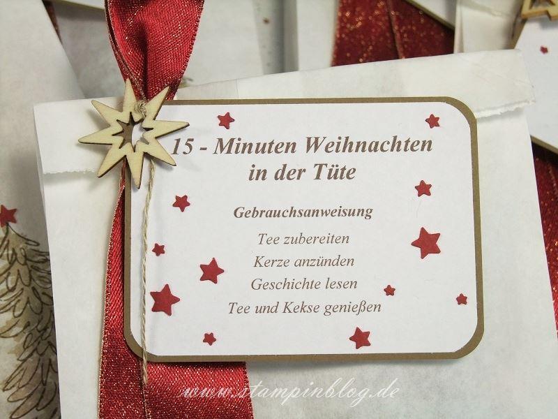 Verpackung-Weihnachten-15- Minuten-Tüte-Tannenbaum-Chili-Savanne-Stampinblog-Stampin