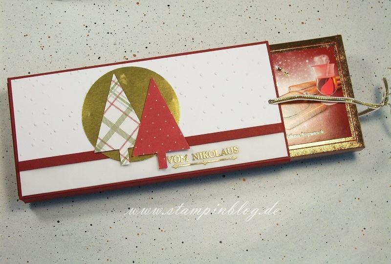 Verpackung-Ziehverpackung-Schokolade-Nikolaus-Weihnachten-Stampinblog-Stampin