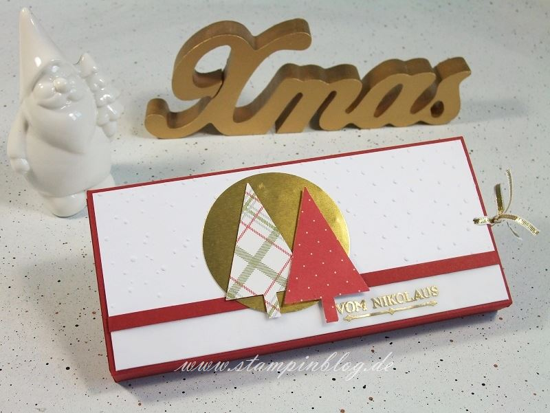 Verpackung-Ziehverpackung-Schokolade-Weihnachten-Nikolaus-Stampinblog-Stampin