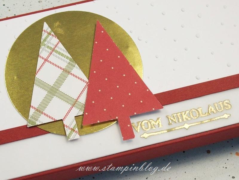 Verpackung-Ziehverpackung-Schokolade-Weihnachten-Nikolaus-Tannenbaum-Stampinblog-Stampin
