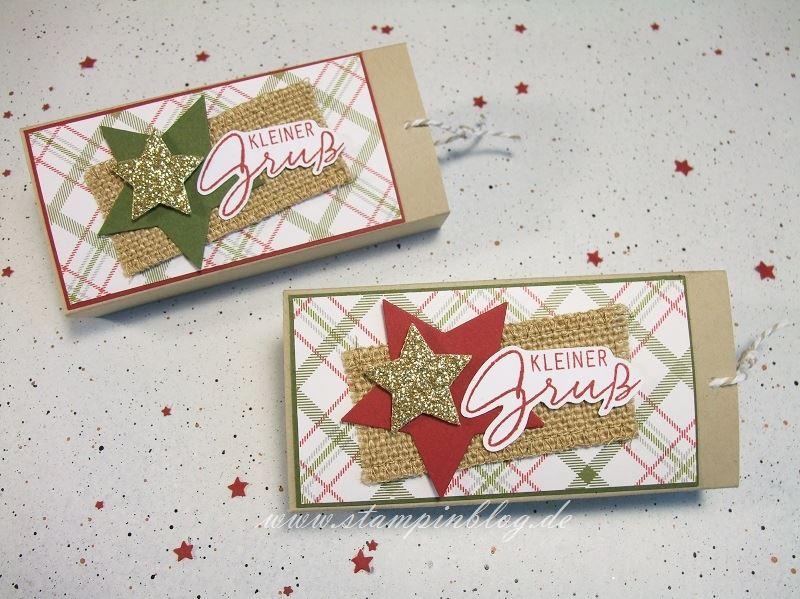 Verpackung-Ziehverpackung-Taschentücher-Stern-chili-Savanne-Gruß-Stampinblog-Stampin