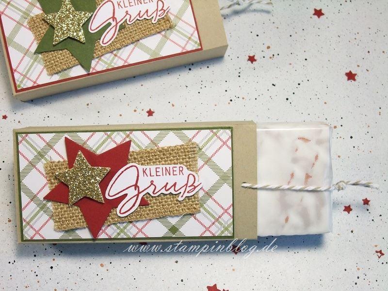 Verpackung-Ziehverpackung-Taschentücher-Stern-chili-Savanne-kleiner-Gruß-Stampinblog-Stampin
