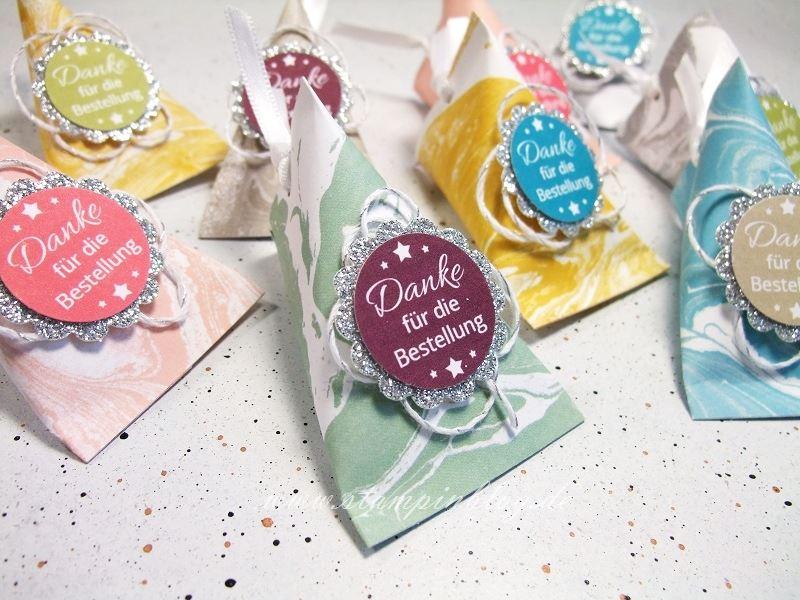 Verpackung-Goodie-Sour-Cream-Box-Kunstvoll-kreiert-Stampinblog-Stampin