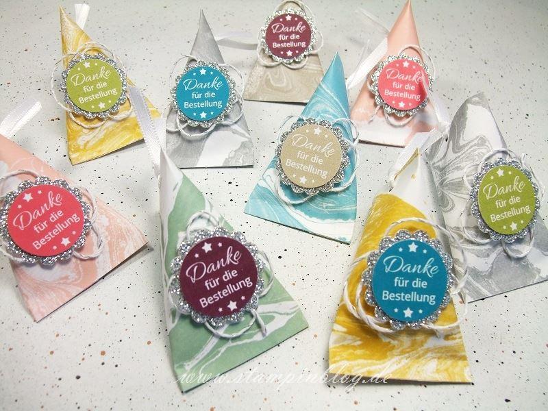 Verpackung-Goodie-Sour-Cream-Container-Box-Kunstvoll-kreiert-Stampinblog-Stampin