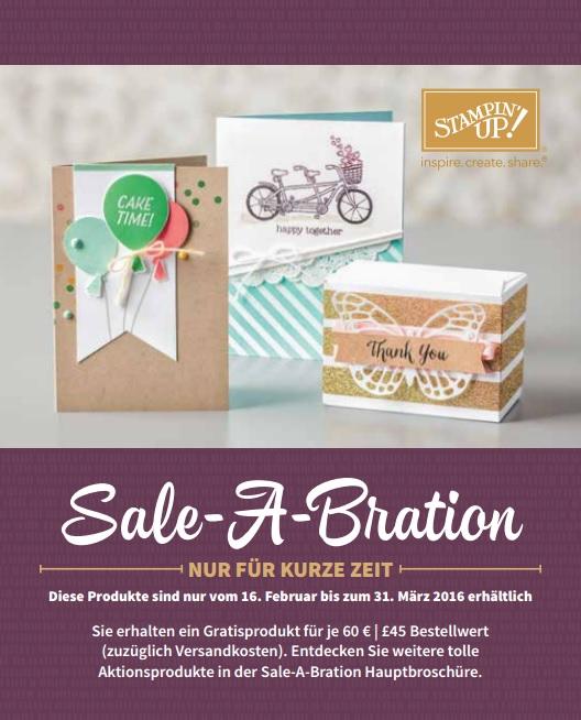 SAB-2016-Cover-Zusatzbroschüre-Stampinblog-Stampin