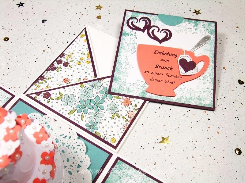 Verpackung-Explosion-Box-Geburtstag-Gutschein-Torte-Stampinblog-Stampin-2