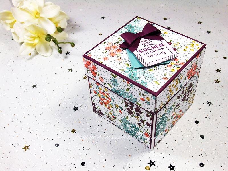 Verpackung-Explosion-Box-Geburtstag-Torte-Stampinblog-Stampin
