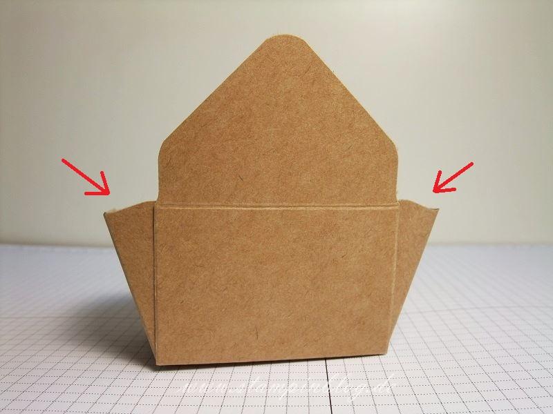 Anleitung-Osterkörbchen-Verpackung-Goodie-Ostern-Stanz-Falzbrett-Umschläge-13-Stampinblog-Stampin-1
