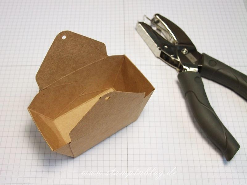 Anleitung-Osterkörbchen-Verpackung-Goodie-Ostern-Stanz-Falzbrett-Umschläge-16-Stampinblog-Stampin