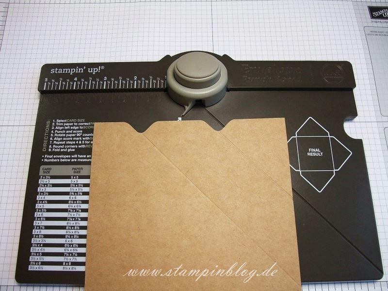 Anleitung-Osterkörbchen-Verpackung-Goodie-Ostern-Stanz-Falzbrett-Umschläge-3-Stampinblog-Stampin