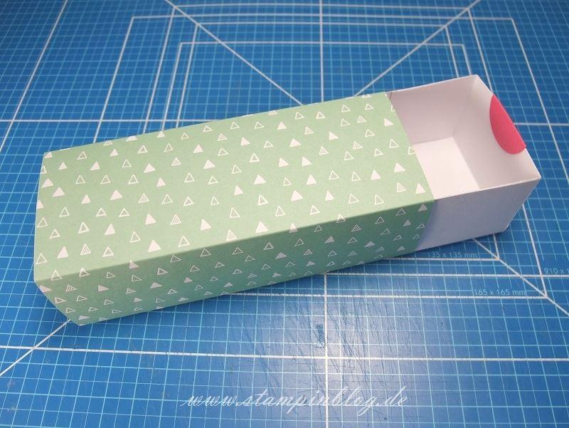 Anleitung-Verpackung-Geburtstag-Goodies-Kuchen-Cupcake-Party-Stampinblog-Stampin