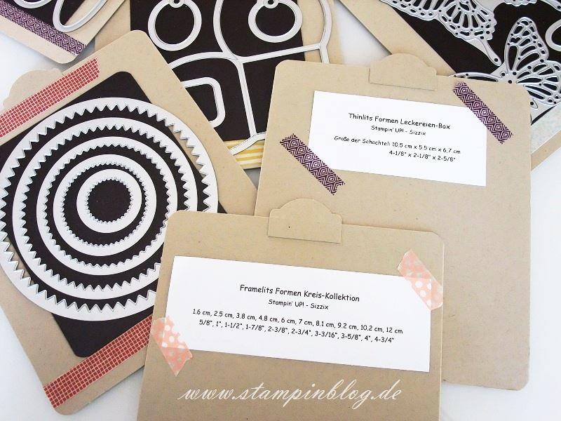Aufbewahrung-Organisation-Framelits-Thinlits-Magnetfolie-Beschriftung-Store-Dies-Stampinblog-Stampin-1