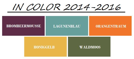 In-Color-2014-2016-Produktbild-Übersicht-Stampinblog-Stampin