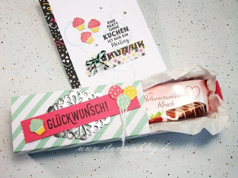 Verpackung-Schiebeschachtel-Schachtel-Kuchen-Party-Stampinblog-Stampin