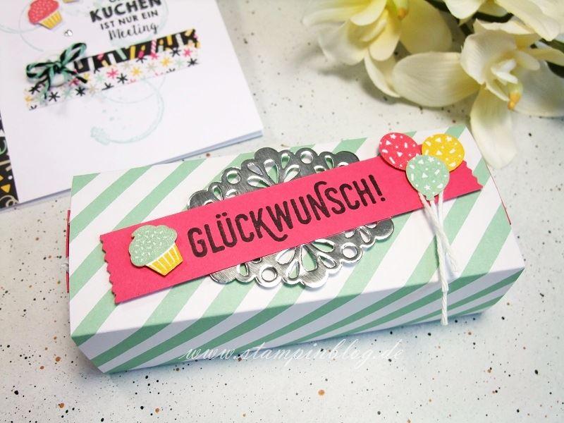 Verpackung-Schiebeschachtel-Schachtel-Party-Kuchen-Stampinblog-Stampin