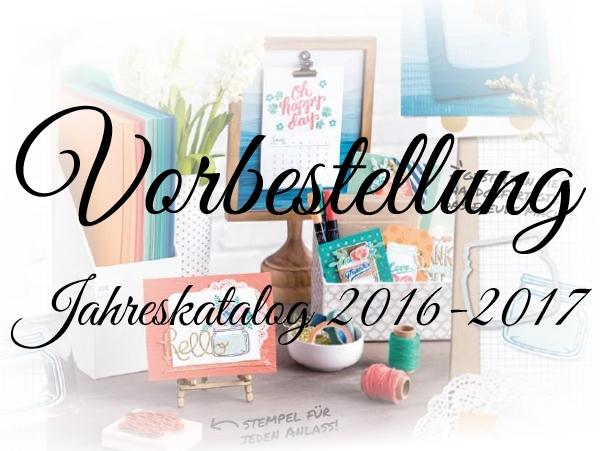 Jahreskatalog-2016-2017-Stampin-UP-2