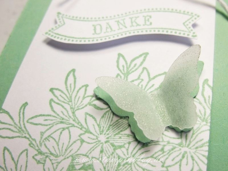 Verpackung-Goodie-Gummibärchen-Awesomely-Wink-Stella-Schmetterling-Stampinblog-Stampin