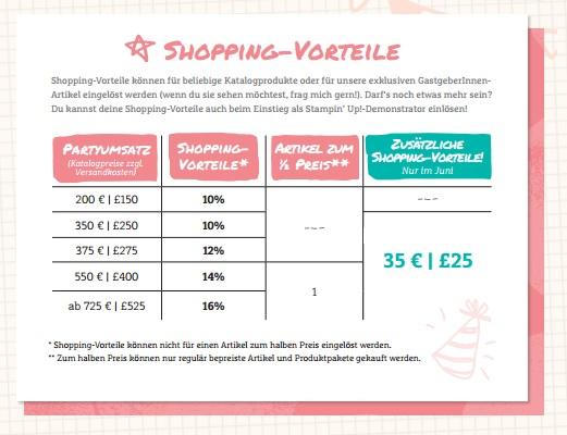 Aktion-zusaetzliche-Shopping-Vorteile-Juni-2016-Stampin-2