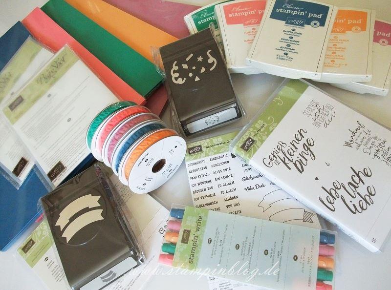 Einblick-Katalog-2016-2017-Staminblog-Stampin