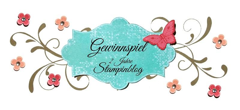 Logo-Gewinnspiel-gross-Stampinblog